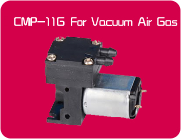 Vacuum&Pressure(air,gas)